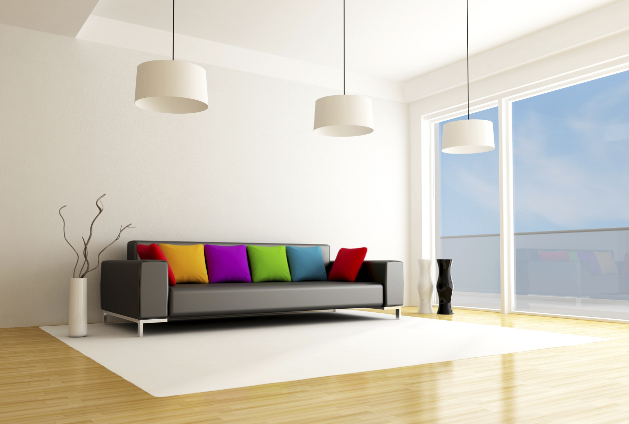 Belgrano soft muebles colchones for Muebles de oficina jujuy
