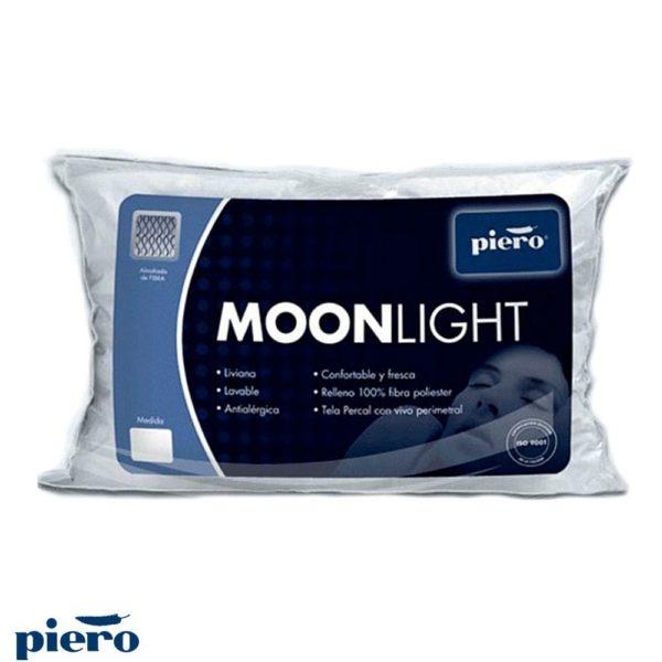 Almohada Moon Light DEF