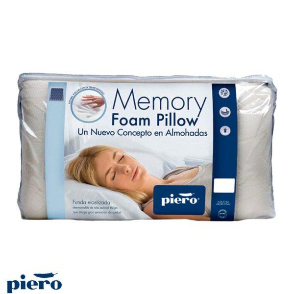 Memory Foam DEF