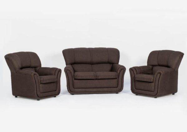 Sofa Alambra
